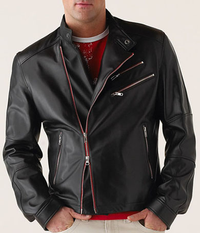 Awesome Motorcycle Riding Jackets For Men