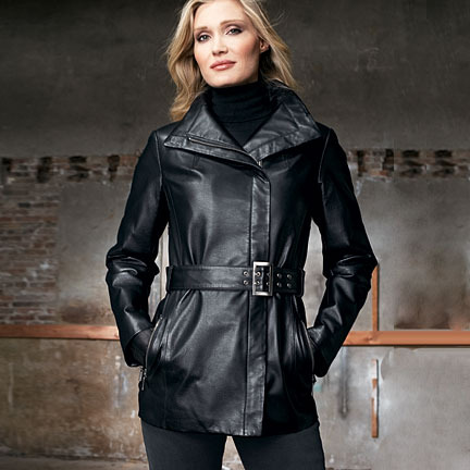 Cheap online clothing stores Womens motorcycle fashion