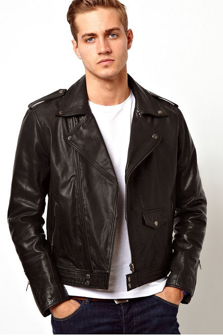 DHgate helps you get high quality discount leather jackets for men at bulk prices. mediacrucialxa.cf provides leather jackets for men items from China top selected Men's Leather & Faux Leather, Men's Outerwear & Coats, Men's Clothing, Apparel suppliers at wholesale prices with worldwide delivery.