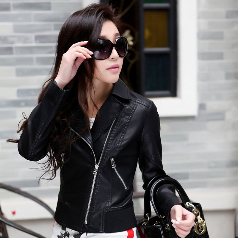 Cool Outfit For Womens Biker Clothing