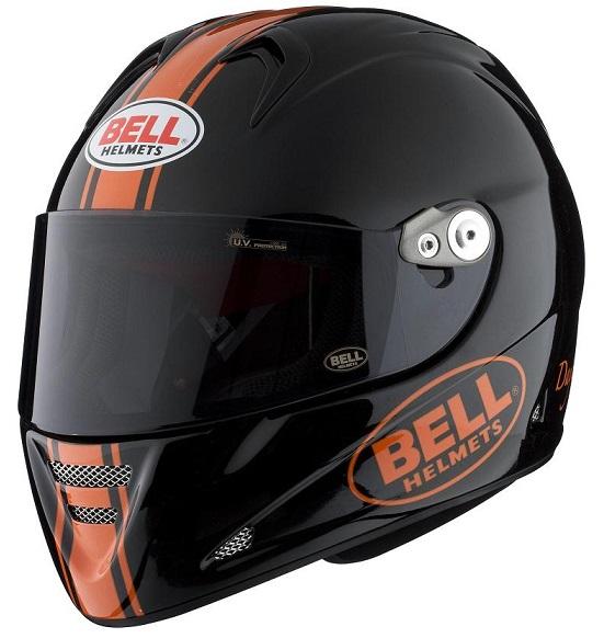 Daytona Motorcycle Helmets