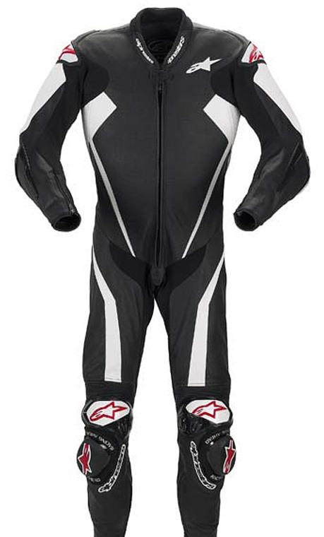 High Quality Motorcycle Protective Gear