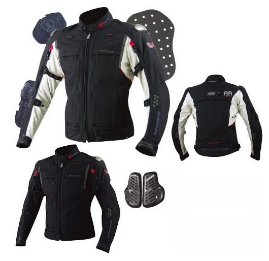 Motorcycle Winter Clothing For Men and Women