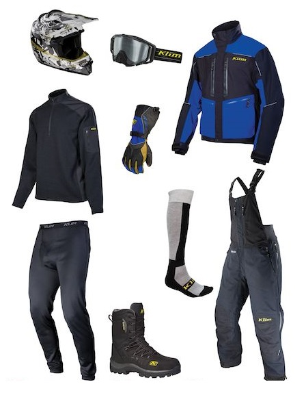 Quality Motorcycle Riding Gear Cheap