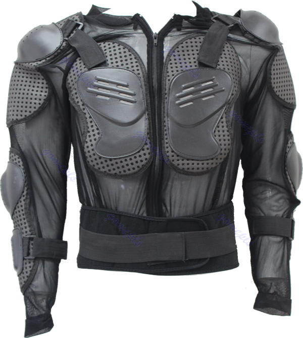 Safety Winter Motorcycle Riding Gear