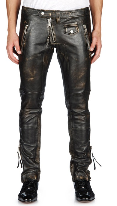 If you want to buy cheap mens leather pants, choose mens leather pants from 0549sahibi.tk It endeavors to provide the products that you want, offering the best bang for your buck. Whatever mens leather pants styles you want, can be easily bought here.